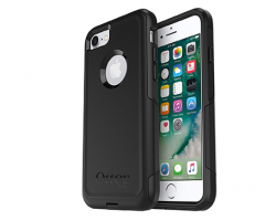 OtterBox COMMUTER SERIES Case for iPhone 8 & iPhone 7